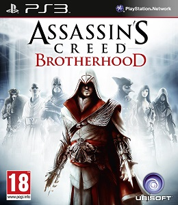 Cheats PKGs Pour CFW v4.xx Par JgDuff Assassins_Creed_Brotherhood