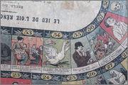 Jeu de l'Oie GIBBS de 1923 ou avant IMG_1202