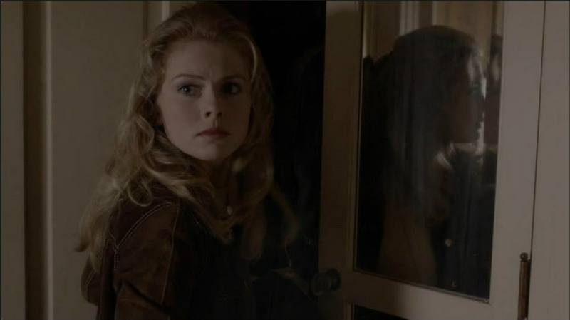 Rose McIver es Cathy Doll en petalos al viento 10171907_881464278539547_1752173629361588622_n