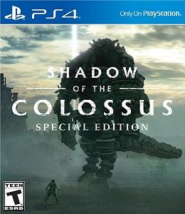 Cheats Fpkgs Pour PS4 Par JgDuff  Shadow_of_the_Colossus_Remake