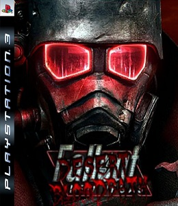 Cheats PKGs Pour CFW v4.xx Par JgDuff Fallout_New_Vegas_Bloodbath