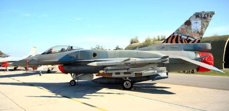 F-16C BLOCK 52M+ 335 ΜΟΙΡΑ 1/48 335_70_2