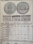 1 dólar, Canada, 1966 Image