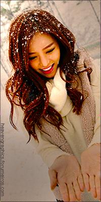 Kim Seuk Hye KSH009