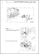 Manual e tutoriais Ajuste de vácuo, manutenção Câmbios da série 722 (722.3 - 722.4 e 722.5) 722_3_full_manual_page_055