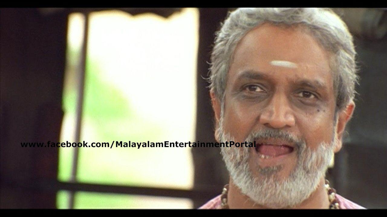 Raavanaprabhu Saina DVD Covers & Screenshots Bscap0015