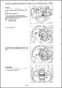 Manual e tutoriais Ajuste de vácuo, manutenção Câmbios da série 722 (722.3 - 722.4 e 722.5) 722_3_full_manual_page_125
