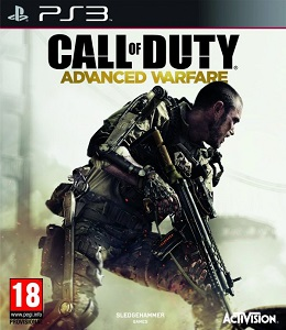 Cheats PKGs Pour CFW v4.xx Par JgDuff Call_Of_Duty_Advance_Warfare