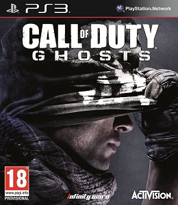 Cheats PKGs Pour CFW v4.xx Par JgDuff Call_of_Duty_Ghosts