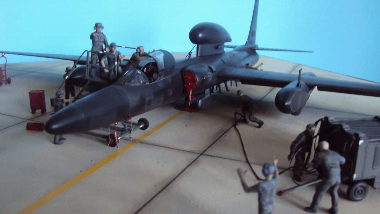 U-2  (οχι το συγκροτημα ρεεε...) R  Senior Span. - Σελίδα 4 DSC03818