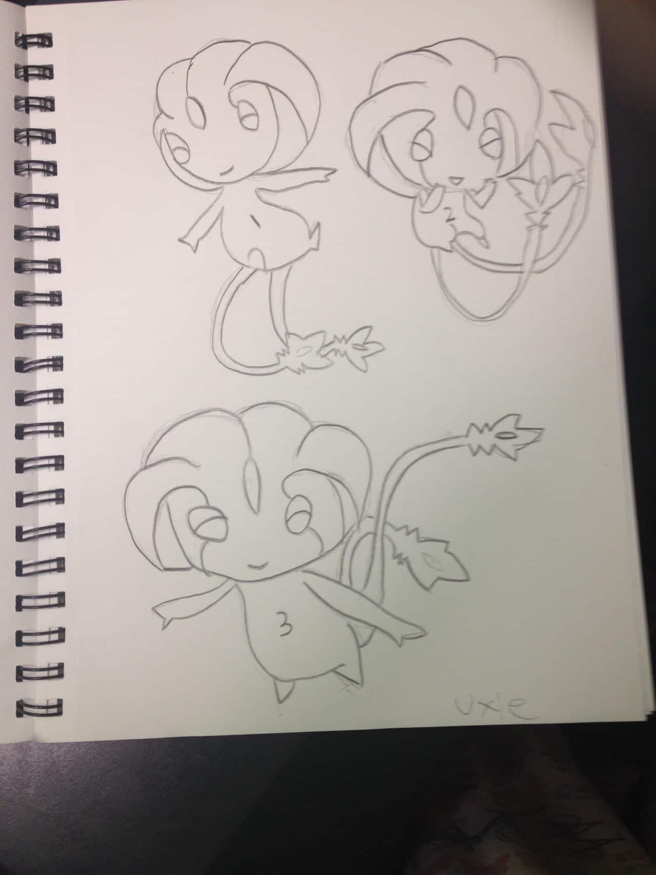 Drawing Journal IMG_4789