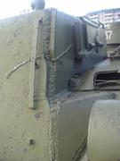 СУ-100 Белгород 138197774