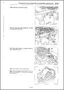 Manual e tutoriais Ajuste de vácuo, manutenção Câmbios da série 722 (722.3 - 722.4 e 722.5) 722_3_full_manual_page_117