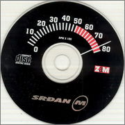 Srdjan M 2000 - Jasmina  Image