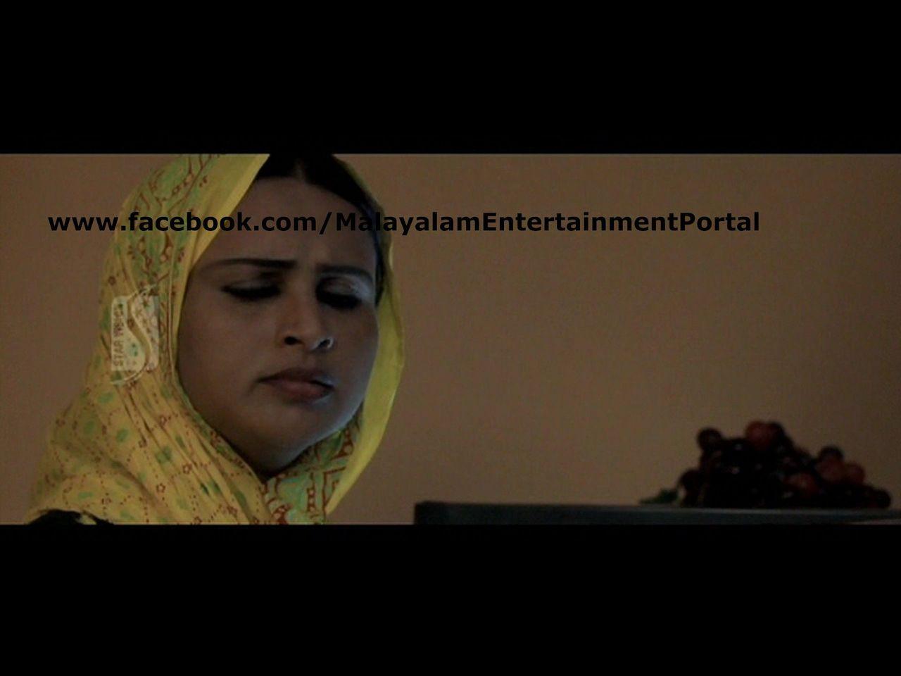 Oomakyul Padunnu DVD Screenshots (DVD 5) Bscap0007