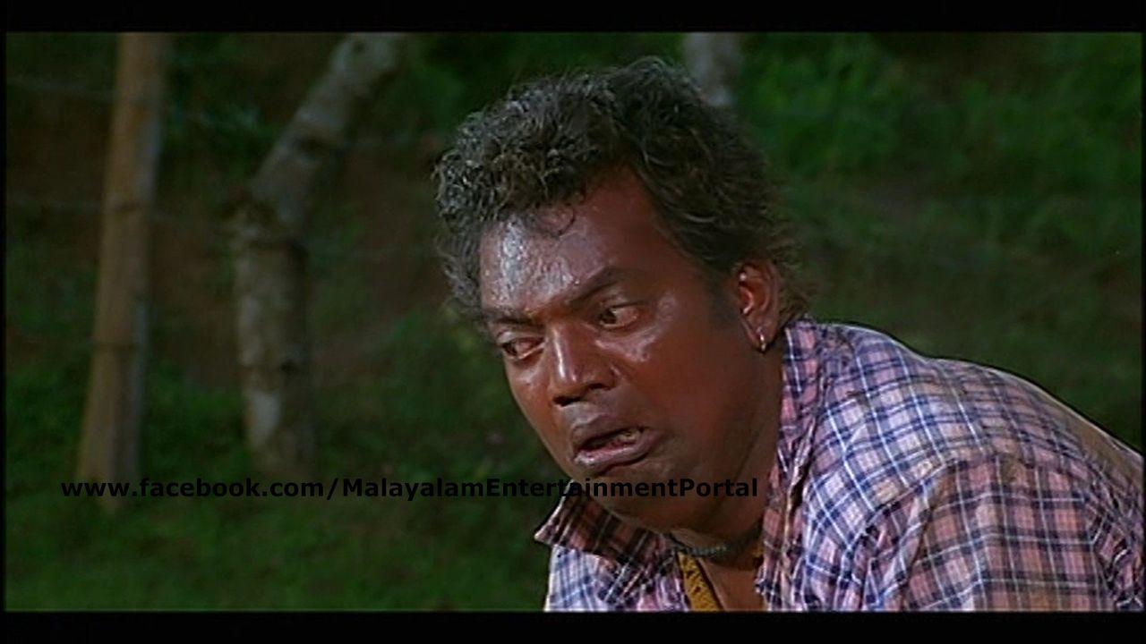 Mazhathullikilukkan DVD Screenshots (Saina) Bscap0009
