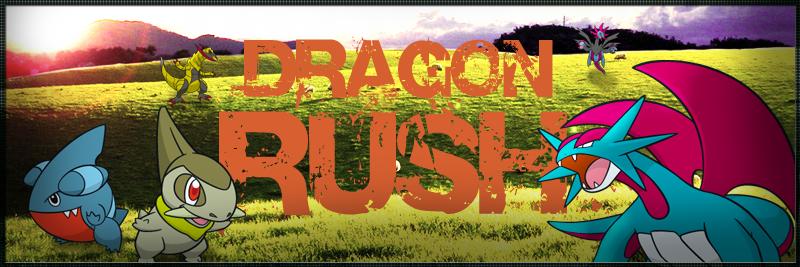 Membros Dragon Rush Syzz_W