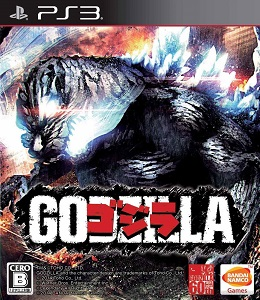 Cheats PKGs Pour CFW v4.xx Par JgDuff Godzilla