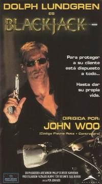Películas de Dolph Lundgren en Latino Blackjack_dolph_lundgren_john_woo_kate_vernon_vh