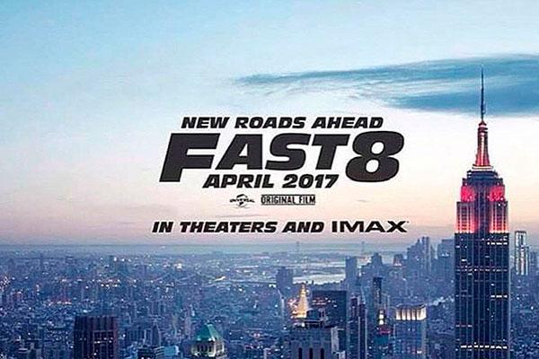 Vin Diesel - Página 7 Fast_and_furious_8