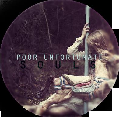 Poor Unfortunate Souls [jcink/fairytales/no wc/short app] Untitled_1
