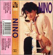 Nino Resic -Diskografija Prednja_2_Cass