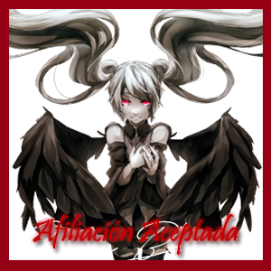 Chrysantheme Circus [Cambio de Boton - Elite] Afiliaciones-aceptadas