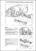 Manual e tutoriais Ajuste de vácuo, manutenção Câmbios da série 722 (722.3 - 722.4 e 722.5) 722_3_full_manual_page_050