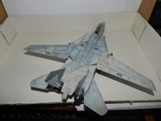 F-14A TOMCAT FERRIS2 HASEGAWA 1/72 1yoo69