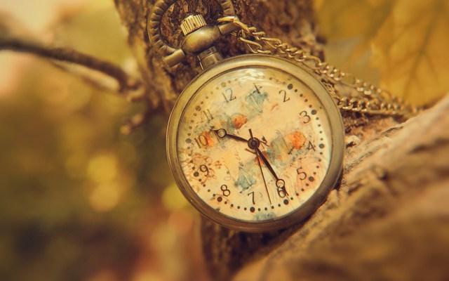 Tacno vreme-SAT - Page 2 Old_clock_wide_hd_wallpaper