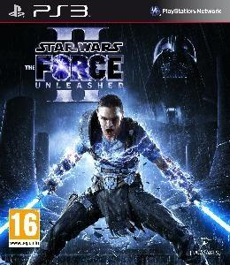 Cheats PKGs Pour CFW v4.xx Par JgDuff - Page 2 Star_Wars_The_Force_Unleashed_II