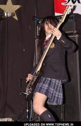 [United States] Japan Nite US Tour 2008 Scandal3