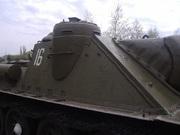СУ-100 Белгород 138195321