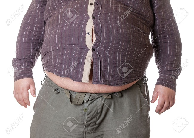 Enter Michael Van Damme - Página 2 20245922_Fat_man_with_a_big_belly_close_up_part