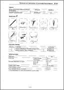 Manual e tutoriais Ajuste de vácuo, manutenção Câmbios da série 722 (722.3 - 722.4 e 722.5) 722_3_full_manual_page_032