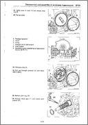 Manual e tutoriais Ajuste de vácuo, manutenção Câmbios da série 722 (722.3 - 722.4 e 722.5) 722_3_full_manual_page_083
