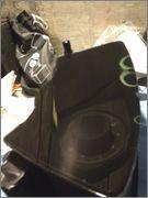 Tachimetro - Eliminare micrograffi - Pagina 2 IMG_5895