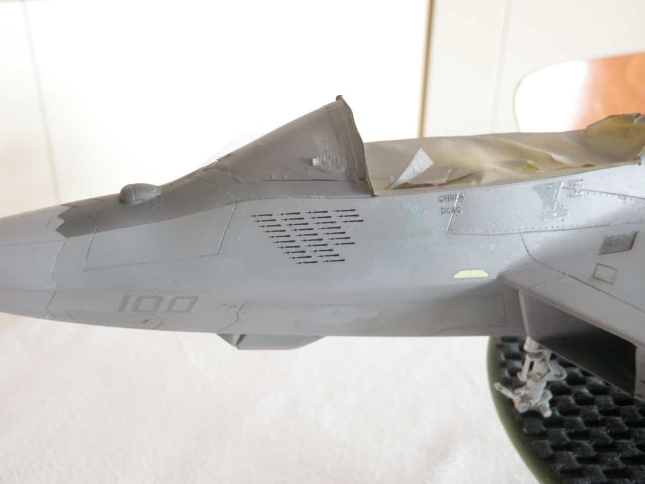 "NATF  F-22...""περιπου"" P1010173"