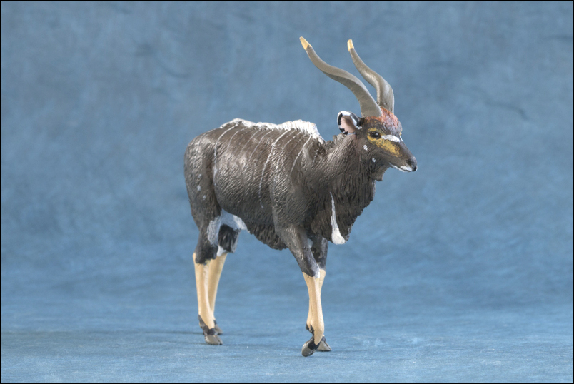 Ana's Nyala: a small walkaround by Kikimalou Mountain_Nyala_DOBROWOSLKA-8.jpg_original