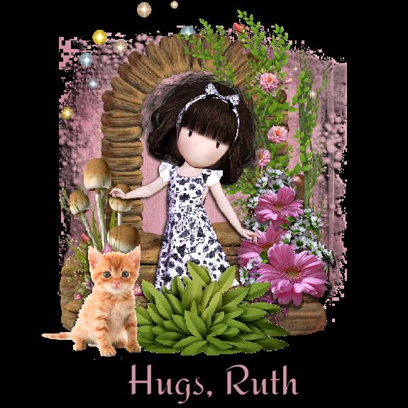 GROUP HUGS - Page 3 Ruthhu10