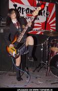 [United States] Japan Nite US Tour 2008 Scandal8