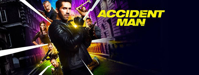 Scott Adkins - Página 8 Accident-_Man-_Banner
