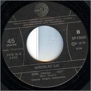 Miroslav Ilic -Diskografija R_2049639_1260883006