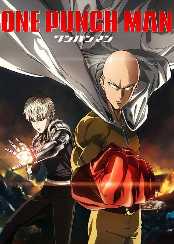 One Punch Man 1024x576p [BD] 610_One_Punch_Man_bd_shichigo