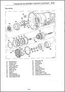 Manual e tutoriais Ajuste de vácuo, manutenção Câmbios da série 722 (722.3 - 722.4 e 722.5) 722_3_full_manual_page_076