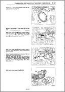 Manual e tutoriais Ajuste de vácuo, manutenção Câmbios da série 722 (722.3 - 722.4 e 722.5) 722_3_full_manual_page_116