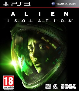 Cheats PKGs Pour CFW v4.xx Par JgDuff Alien_Isolation