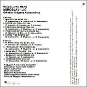Miroslav Ilic -Diskografija - Page 2 R_1105989_11924488356