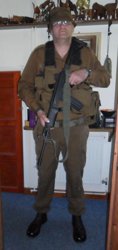 My SADF loadouts Feild_Dress_P83_Vest