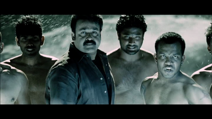 New Malayalam Blu Ray/DVD/ VCD Releases - Page 5 Vlcsnap_2013_10_09_17h22m43s42
